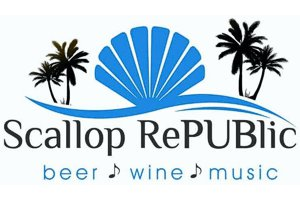 Scallop Republic